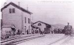 gare de Carqueiranne