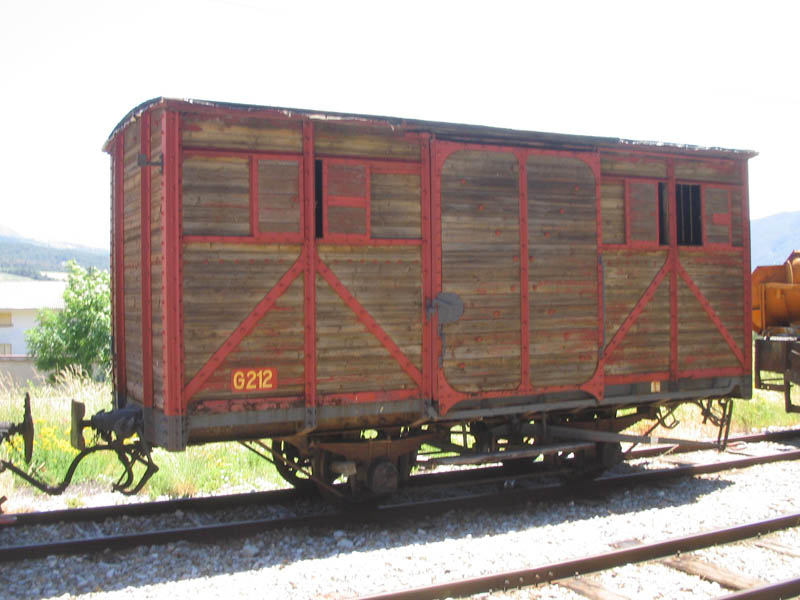 wagon-couvert-G212-normal